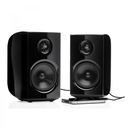 PSB: Alpha PS1 Powered Speaker