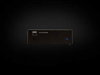 NAD-PP2-Front-1