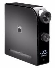 D7050-Front