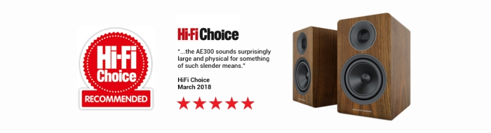 HFC-AE300-Review-Header