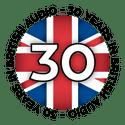 30-Years-Logo-Colour-e1484048046321