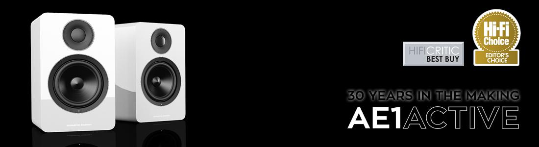 ae1a-header-main-page-image