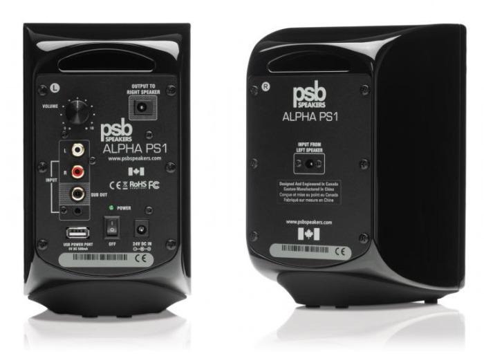PSB-Alpha-ps1
